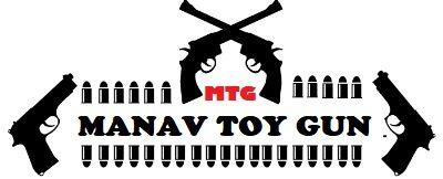 Manav Toy Guns